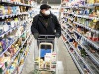 çişleri'nden kısıtlama genelgesi: Bakkal ve marketlere 2 gün açık