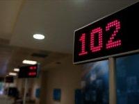 Türkiye Bankalar Birliği: 31 ilde 24 Nisan Cuma günü banka şubeleri kapalı olacak