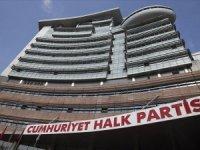 CHP infaz düzenlemesinin iptali için AYM'ye başvuracak