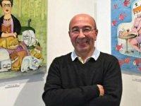 Ünlü karikatürist yaşamını yitirdi