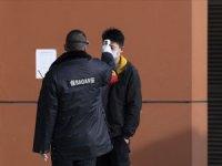 Çin Kovid-19 salgınının kaynağının soruşturulması çağrılarını reddetti