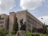 Ankara Başsavcılığı, Ankara Barosu hakkında soruşturma başlattı