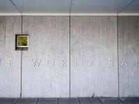 Dünya Bankası Türkiye'ye sağlık sistemi için 100 milyon dolar krediyi onayladı
