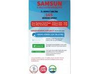 Samsun İl Milli Eğitim Müdürlüğünden online sınav sistemi hizmeti