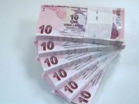 Merkez Bankası açıkladı: Yeni 10 TL'ler tedavüle veriliyor