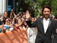 Bollywood oyuncusu Irrfan Khan hayatını kaybetti
