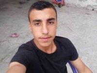 Osmaniye'de lisesi genç, babasını vurarak öldürdü