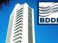 BDDK'dan manipülasyon yönetmeliği