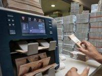 BDDK'dan 3 bankaya yasak kararı