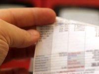 EPDK, İGDAŞ'tan mevzuata aykırı faturaların iptalini istedi