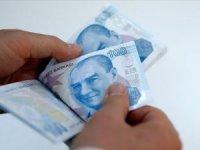 Emekli maaşı ödemeleri bayram öncesine alındı