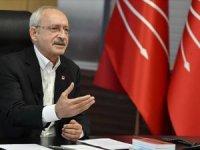 Kemal Kılıçdaroğlu: 2008 krizinden daha derin bir kriz bizi bekliyor