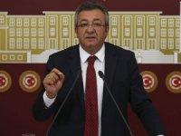 CHP'li Altay: Hukuk dışında hiçbir gücün Erdoğan'ın yakasına ilişmesine müsaademiz yok, sandık marifetiyle indireceğiz