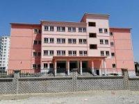 Adana'da eğitim yatırımları