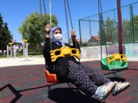 65 yaş ve üzeri vatandaşların izin saati değişti