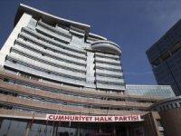 CHP'den Kovid-19'un ekonomik hayata etkilerinin azaltılması için kanun teklifi
