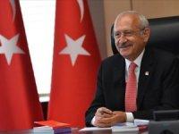 Kılıçdaroğlu: Darbe döneminde yaşananlar şimdi de yaşanıyor