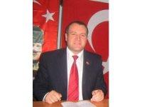 Gülbey, Asimder ve Mansimov Ermenileri rahatsız etti