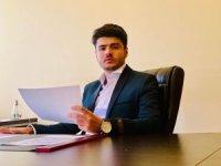 """Yazılımcı Fatihi Mahmood Ismael: """"Korona virüs sonrası önceliğimiz teknoloji ve yazılım olmalı"""""""