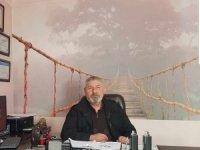 Bursa'da 58 yaşındaki adam evinde ölü bulundu
