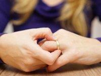 Yargıtay'dan boşanan anneler için tarihi karar