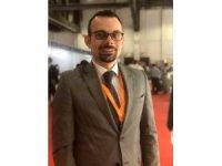 Türkiye koruyucu tıbbi malzemede küresel oyuncu olma yolunda
