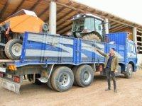 Tokatlı tarım işçileri kısıtlamaların kalkmasını bekliyor