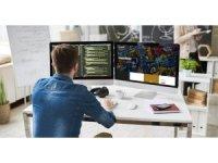 Ülkeye faydalı girişimlere, yazılım desteği müjdesi