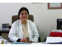 Prof. Dr. Metintaş, filyasyon ve temaslı taraması uygulamalarına ilişkin bilgilendirdi