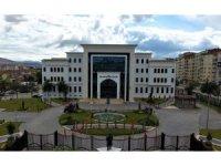 Elazığ'da kısıtlamayı son günde ihlal eden 40 kişiye 126 bin TL ceza
