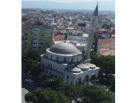 Efeler'de 153 camide Cuma namazı kılınacak