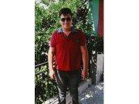 Antalya'da akıma kapılan gencin feci ölümü