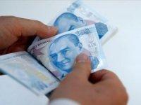 Türk-İş 'açlık ve yoksulluk sınırı' araştırması sonuçlarını açıkladı