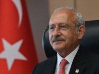 Kılıçdaroğlu: Millet iradesi üzerinde ne askeri ne de sivil darbecilerin vesayetini kabul etmiyoruz