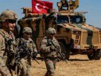 MSB: İdlib'de 1 asker şehit oldu