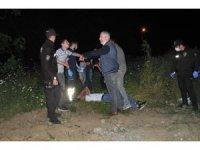 Alkol alan şahıslar kavga etti: 5 yaralı