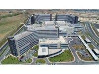 Mersin'de kamu hastaneleri hasta kabulüne başlıyor