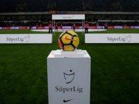 TFF, Süper Lig'in başlayacağı tarih için kararını verdi