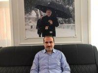 İzmir'de sağlık çalışanlarına verilen malzeme sayıları açıklandı