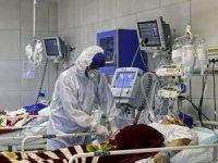 Türkiye'de Koronavirüs nedeniyle 30 kişi daha hayatını kaybetti, 1182 yeni tanı kondu