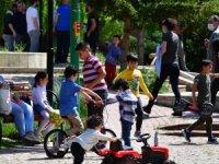 Çocuk ve gençler, velileriyle şehir içi ve şehirler arası yolculuk yapabilecek
