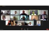 Türk gıda ihracatçılarından Çin mesaisi