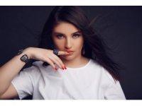 """Elmira Namazova: """"Türk dizilerini çok başarılı buluyorum"""""""