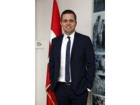 Ankara Eğitim Platformu, reşlerde ve anaokullarında alınması gereken tedbirleri açıkladı