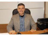 AK Parti İl Başkan Yardımcısı Sabuncu, 2020 yılı 1. çeyrek büyüme oranlarını değerlendirdi