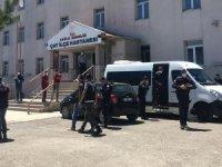 Erzurum'da iki aile arasında kavga: 5 ölü