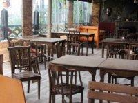 İçişleri Bakanlığı'ndan restoran ve kafe genelgesi