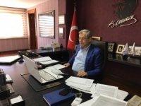 Adanalı firmalara 33,5 milyon lira Nefes Kredisi