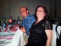 Silahlı kavganın kurbanı olan kadın toprağa verildi