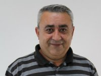 Türkiye Bilişim Derneği Bilişim Standartları Platformu Başkanı Karakaya'dan dijital dönüşüm değerlendirmesi